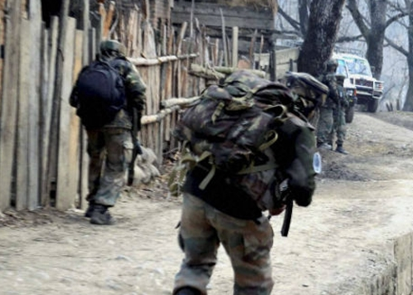 अमरनाथ यात्रा पर हमला करने वाले आतंकियों का मुठभेड़ में सेना ने किया सफाया