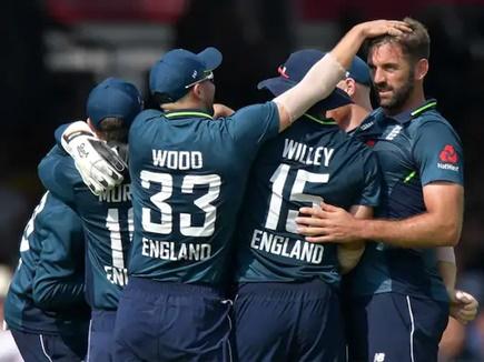 INDvsENG: इंग्लैंड ने भारत को 86 रनों से हराया, सीरीज 1-1 से हुई बराबर