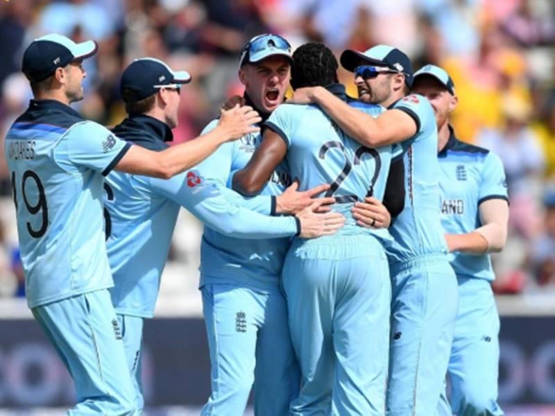 ENG vs NZ, World Cup Final: इस लिहाज से तो इंग्लैंड के चैंपियन बनने के प्रबल आसार