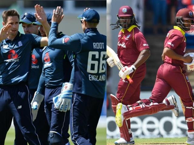 ICC World Cup 2019 : क्लाइव लॉयड ने इन टीमों को बताया खिताब का दावेदार