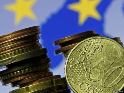 ग्रीस संकट