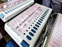 Vidhan Sabha Chunav 2019: जानें EVM से जुड़ी ये अहम बातें और Vote करने का तरीका