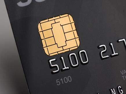 1 जनवरी से नहीं चलेंगे पुराने ATM कार्ड, बदल लें वरना होगी ये परेशानी