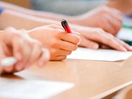 CBSE 12th Board Exam 2019: परीक्षा आज से, लगभग 13 लाख स्टूडेंट्स होंगे शामिल
