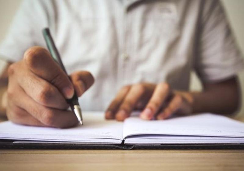Gujarat : गुजरात में 17 नवंबर को होंगी गैर सचिवालय लिपिक पदों पर भर्ती परीक्षा