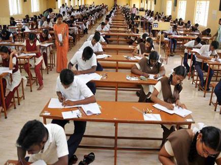 exam india news 17 01 18 15 02 2018