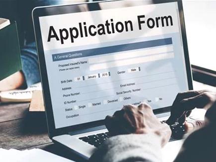 JEE Main April Exam 2019: आज से रजिस्ट्रेशन शुरू, इन 5 स्टेप्स में ऑनलाइन अप्लाई करें
