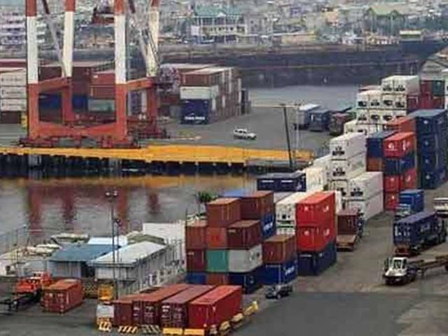330 अरब डॉलर का नया रिकार्ड स्तर छू सकता है निर्यात