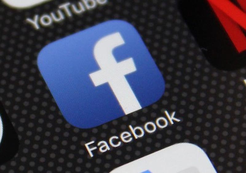 Ahamdabad : फेसबुक पर कमेंट करना पड़ा महंगा, पुलिस ने युवक को भेजा नोटिस
