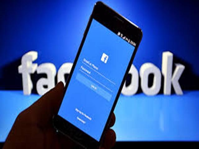 Facebook Data Sharing: फेसबुक के डाटा शेयरिंग डील की अमेरिका में हो रही आपराधिक जांच