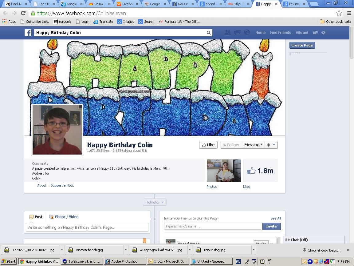 how to search facebook messages by date