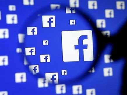 Image result for Facebook को दोस्ती तक रखें सीमित शादी नहीं