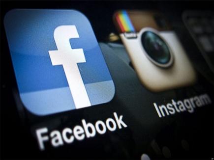 facebook insta 2017911 195254 11 09 2017