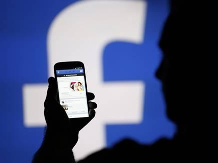 पत्नी  से परेशान युवक ने फेसबुक पर लाइव होकर निगला जहर