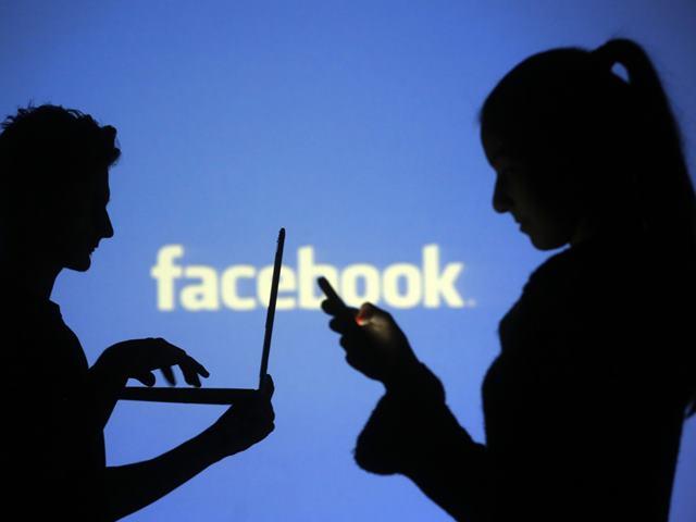 Facebook लेकर आ रहा है स्मार्ट वॉयस असिस्टेंट,  Alexa और  Siri को देगा टक्कर