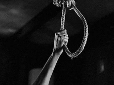 farmer suicide sehore mp 2017619 12548 19 06 2017