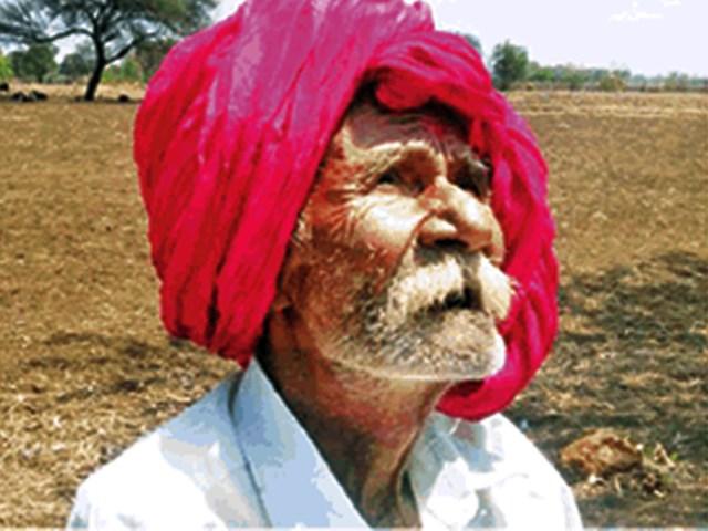 Madhya Pradesh: कर्ज माफी में राहत कम, सियासत ज्यादा