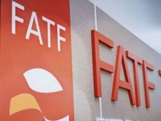 FATF ने Terror Funding के खिलाफ कार्रवाई को लेकर पाक से पूछे सवाल