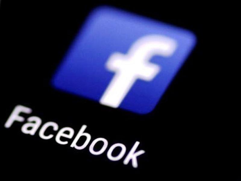 Facebook ने अपने प्लेटफॉर्म पर मौजूद हजारों Apps की सस्पेंड, जानिए क्या है कारण