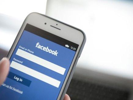बड़ा खुलासा: फेसबुक ने कुछ कंपनियों को डेटा एक्सेस दिया था
