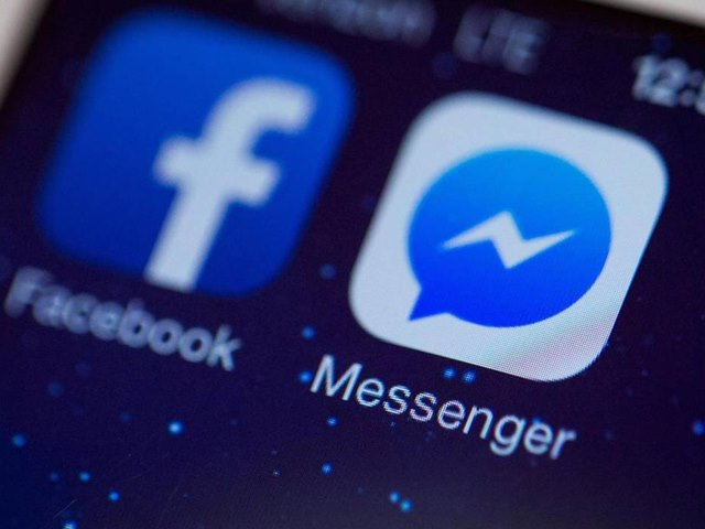 Facebook Messenger App हो सकता है बंद, जानिए क्या होगा फिर आगे