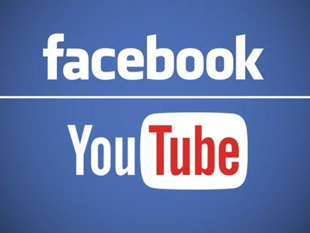 फेसबुक ने भी अफवाहों को रोकने के लिए कसी कमर, ब्लॉक करेगा फर्जी अकाउंट