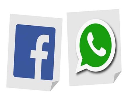 पति-पत्नि विवाद के 70 फीसदी मामलोंं में फेसबुक, whatsapp जिम्मेदार