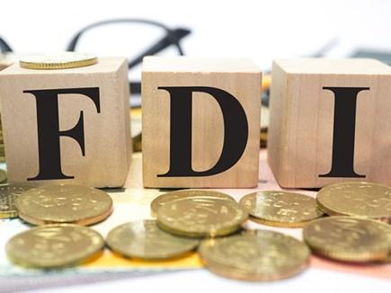 विदेशी ऑनलाइन कंपनियों को सरकार का झटका, FDI नियमों के पालन में राहत से इंकार