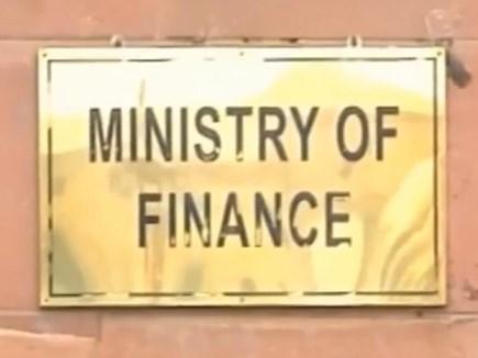 वित्त मंत्रालय सरकारी बैंकों से हिस्सेदारी करेगा कम, 52 फीसदी तक लाने की तैयारी