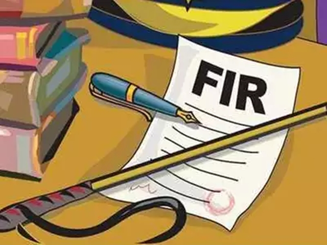 Income tax raid in Madhya Pradesh : CM कमलनाथ के OSD कक्कड़ के करीबी पर FIR
