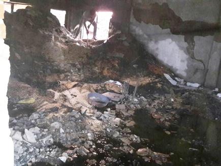 fire chindwara harroi 2017422 9845 21 04 2017