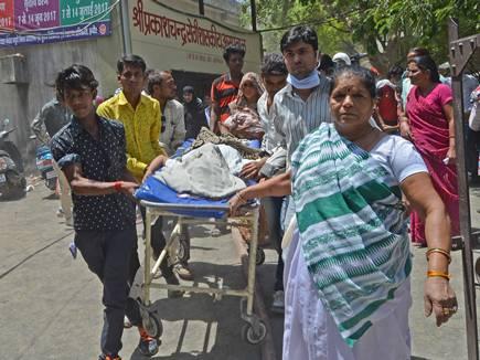 fire in pc sethi hospital 2017520 74514 19 05 2017