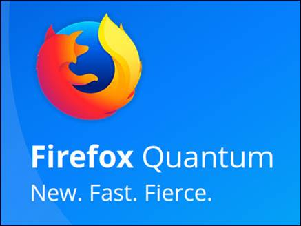 how to make firefox quantum faster