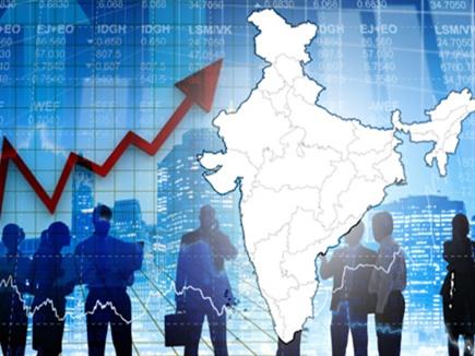 रेटिंग एजेंसी फिच का अनुमान, चालू वित्त वर्ष में 7.8 फीसद रहेगी देश की विकास दर