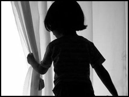 टिटहरी के अंडे टूटे तो पंचायत ने पांच साल की बच्ची का कर दिया सामाजिक बहिष्कार