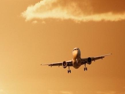 PM ने नक्सल बेल्ट में शुरू की उड़ान सेवा, ऐसे 8 यात्रियों ने किया सफर