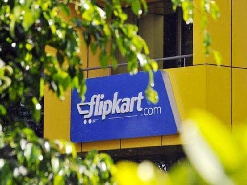 Flipkart taps Kirana Shops: फ्लिपकार्ट ने 27,000 किराना दुकानदारों को अपने साथ जोड़ा, यह है प्लानिंग