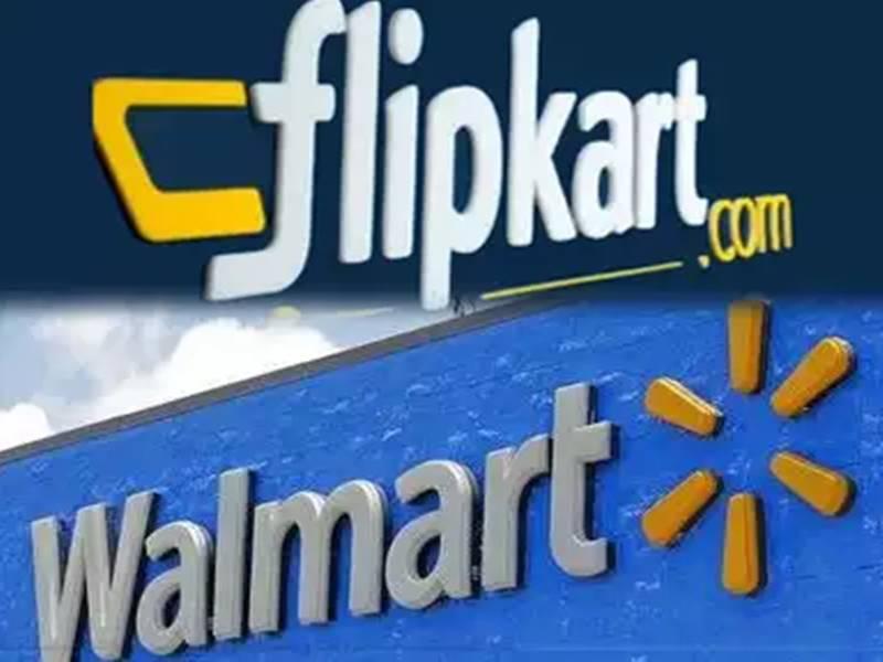 फ्री वीडियो स्ट्रीमिग सर्विस लाने की तैयारी में Flipkart, Amaon और Netflix को देगा टक्कर