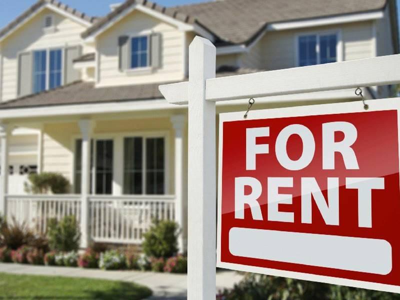 Model Tenancy Act : अब मर्जी से किराया नहीं बढ़ा सकेगा मकान मालिक, किराएदार पर भी कसेगा शिकंजा