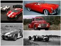 113 सालों में अब तक ये है फोर्ड की टॉप 10 कारें