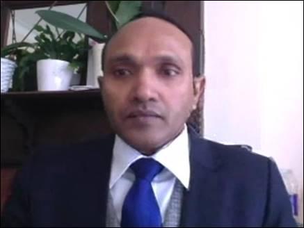 मालदीव के पूर्व उपराष्ट्रपति ने भारत से की मदद की अपील, कही ऐसी बात