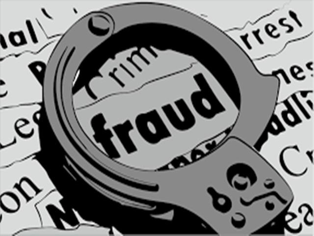 Mutual Fund में निवेश के नाम पर हो रही ऐसी धोखाधड़ी, रहे सावधान