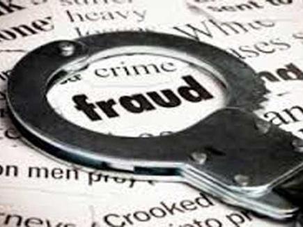 fraud 13 09 2017