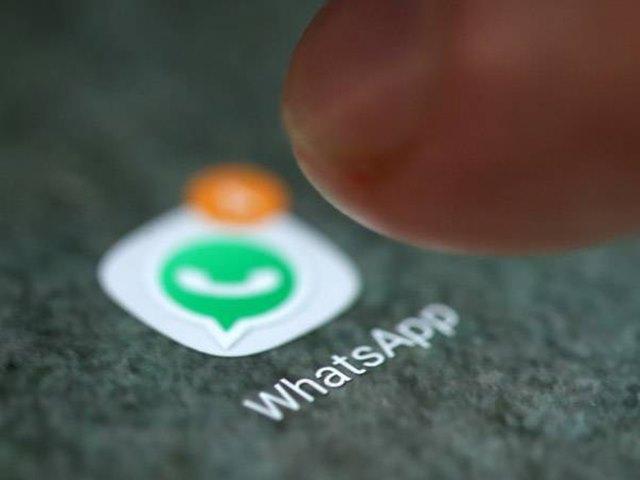 SBI ने ग्राहकों के लिए जारी की चेतावनी, WhatsApp पर जारी इस फ्रॉड से रहें सावधान
