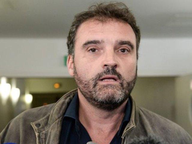फ्रांस के चिकित्सक पर 17 मरीजों को जहर देने का आरोप