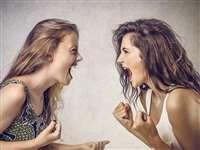 कहीं आपके दोस्त की यह राशि तो नहीं, जानें कब होगा दोस्ती टूटने का खतरा