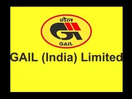 GAIL ने निकाली वैकेंसी, मिल सकती है 1 लाख रुपए से ज्यादा तक सैलरी