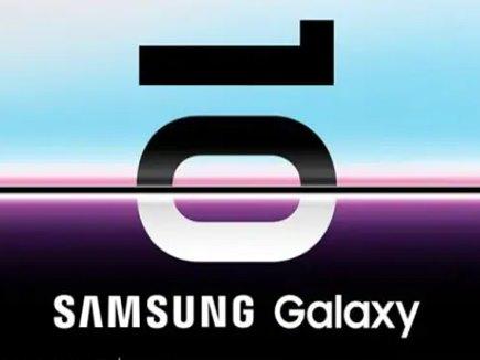 Samsung Galaxy S10 की लॉन्च डेट आई सामने, जानिए क्या होंगे फीचर्स और कीमत