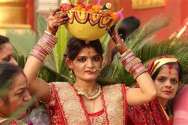 Image result for गणगौर