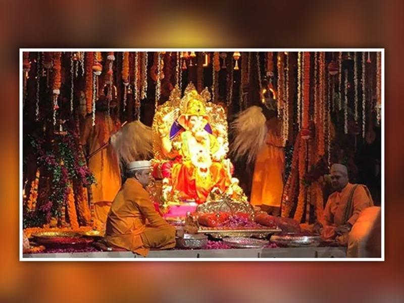 Ganesh Chaturthi 2019 : गणेश चतुर्थी पर करें ये उपाय, दूर हो जाएंगे सारे दुख